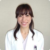 近く の 産婦 人 科 女医